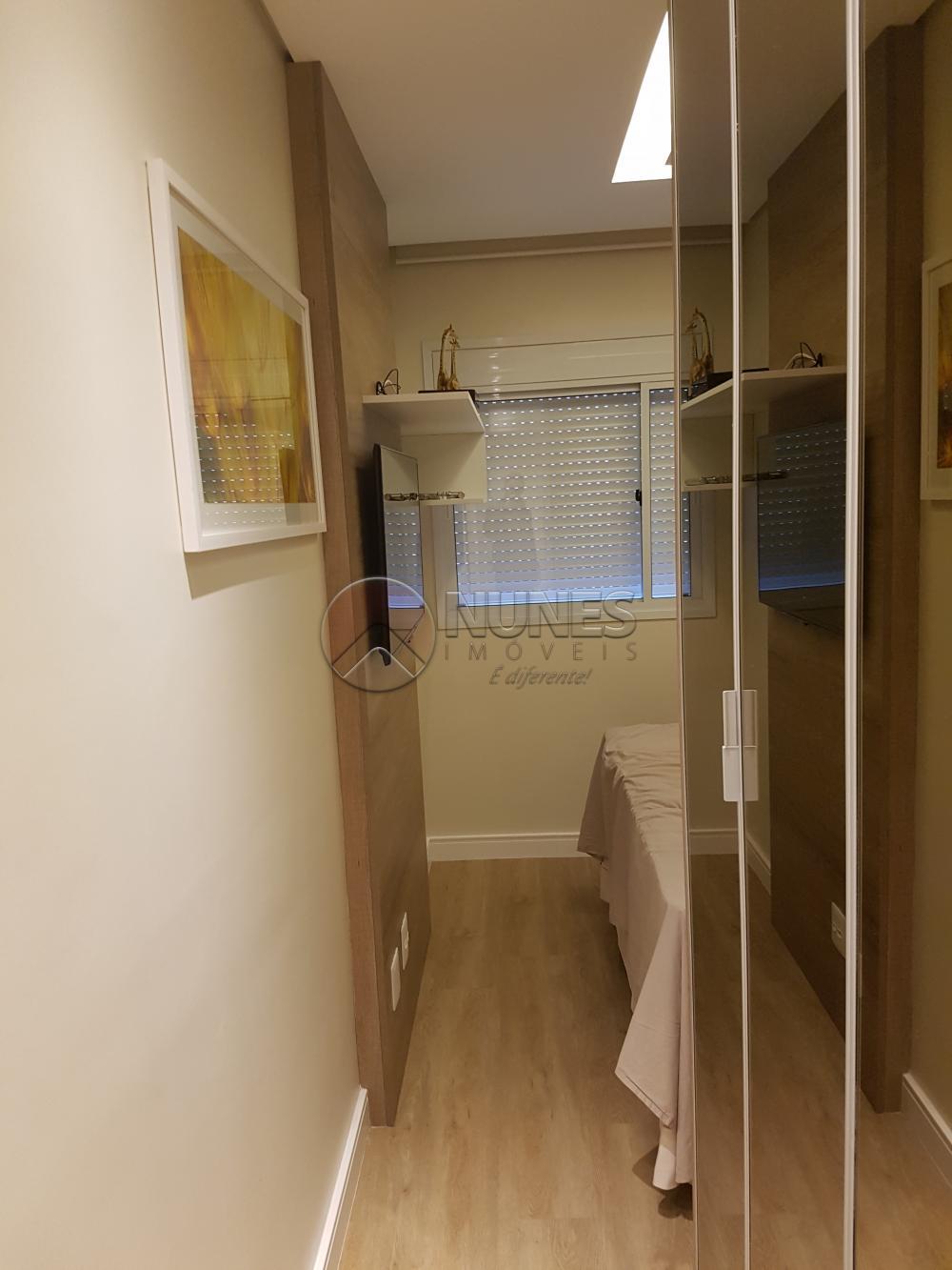Comprar Apartamento / Apartamento em Osasco apenas R$ 640.000,00 - Foto 7