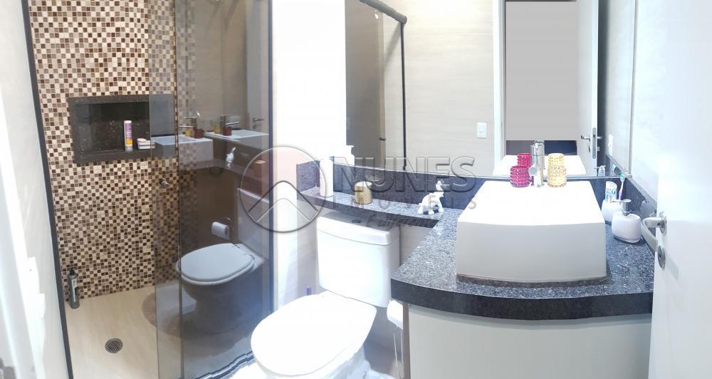 Comprar Apartamento / Apartamento em Osasco apenas R$ 640.000,00 - Foto 9