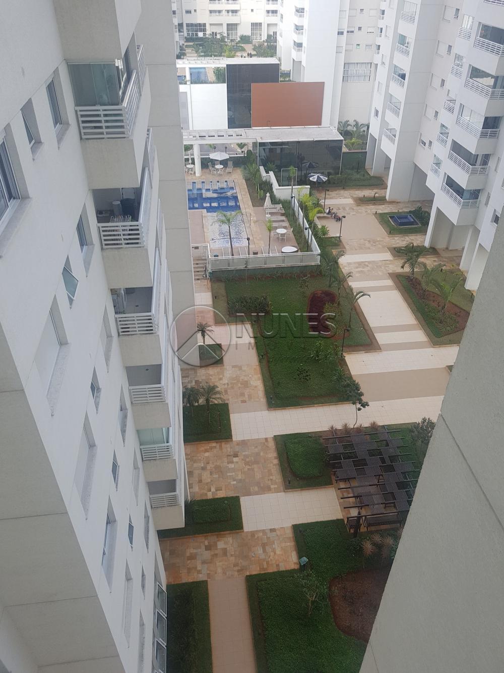 Comprar Apartamento / Apartamento em Osasco apenas R$ 640.000,00 - Foto 13