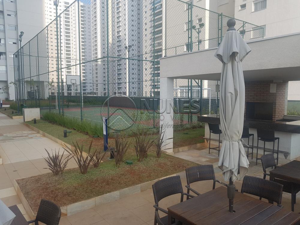 Comprar Apartamento / Apartamento em Osasco apenas R$ 640.000,00 - Foto 15