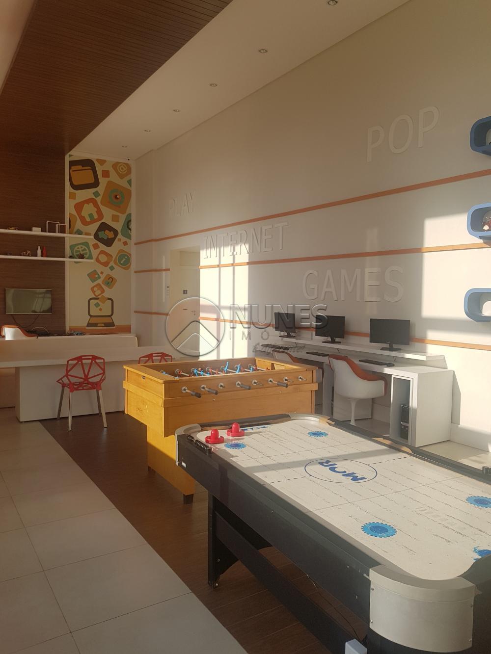 Comprar Apartamento / Apartamento em Osasco apenas R$ 640.000,00 - Foto 16