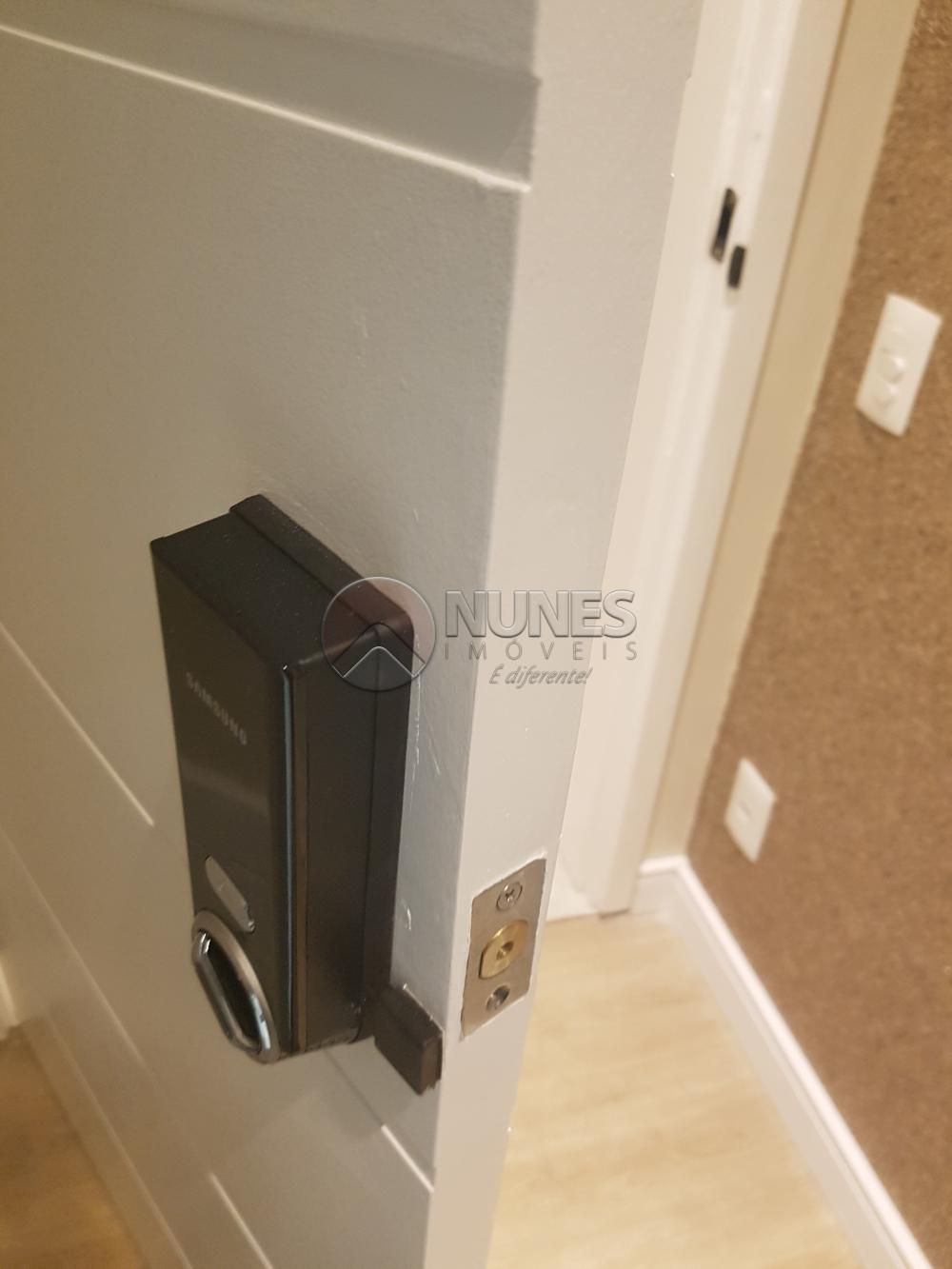 Comprar Apartamento / Apartamento em Osasco apenas R$ 640.000,00 - Foto 19