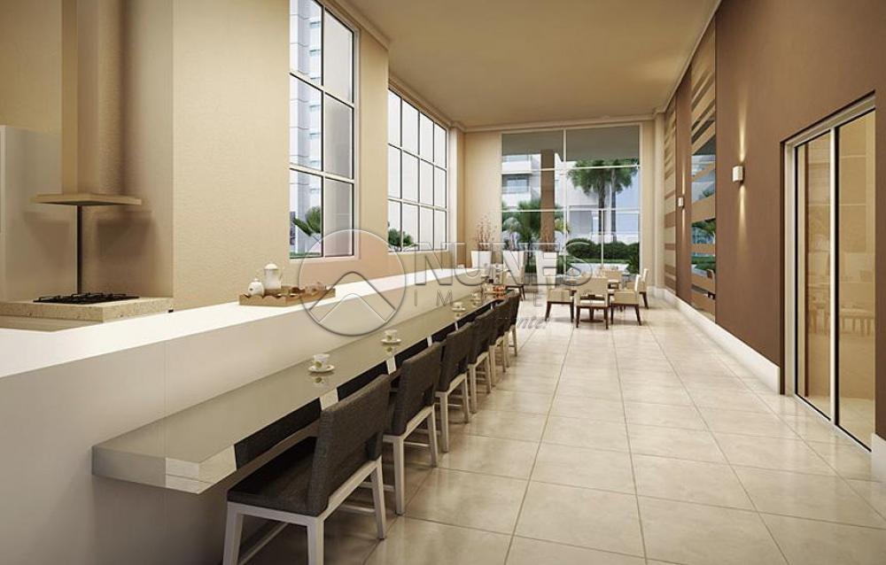 Comprar Apartamento / Apartamento em Osasco apenas R$ 640.000,00 - Foto 22