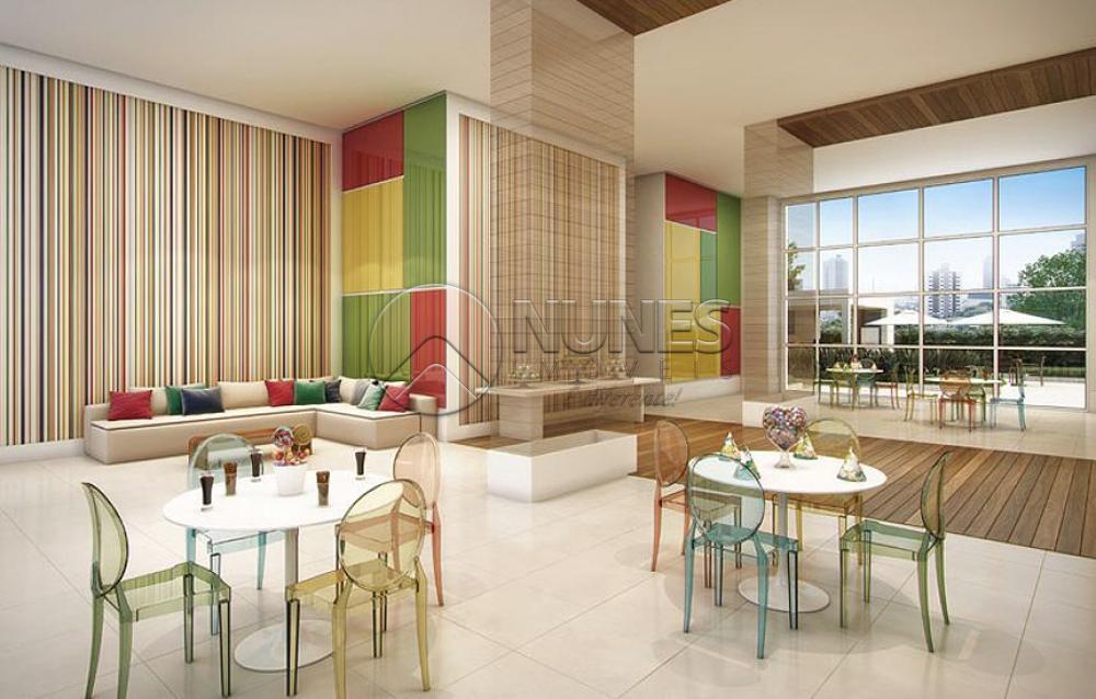 Comprar Apartamento / Apartamento em Osasco apenas R$ 640.000,00 - Foto 23