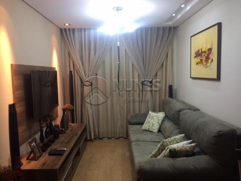 Comprar Apartamento / Apartamento em Osasco apenas R$ 280.000,00 - Foto 1