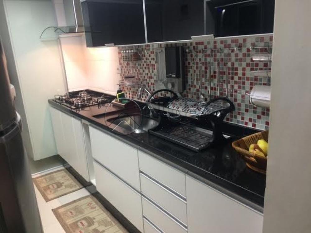 Comprar Apartamento / Apartamento em Osasco apenas R$ 280.000,00 - Foto 4