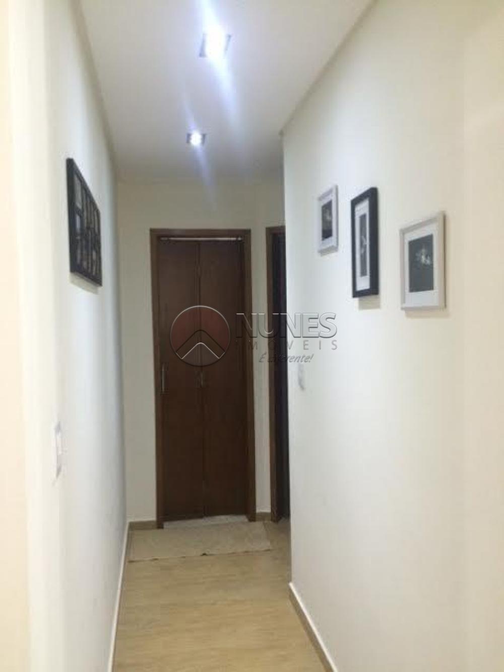 Comprar Apartamento / Apartamento em Osasco apenas R$ 280.000,00 - Foto 7
