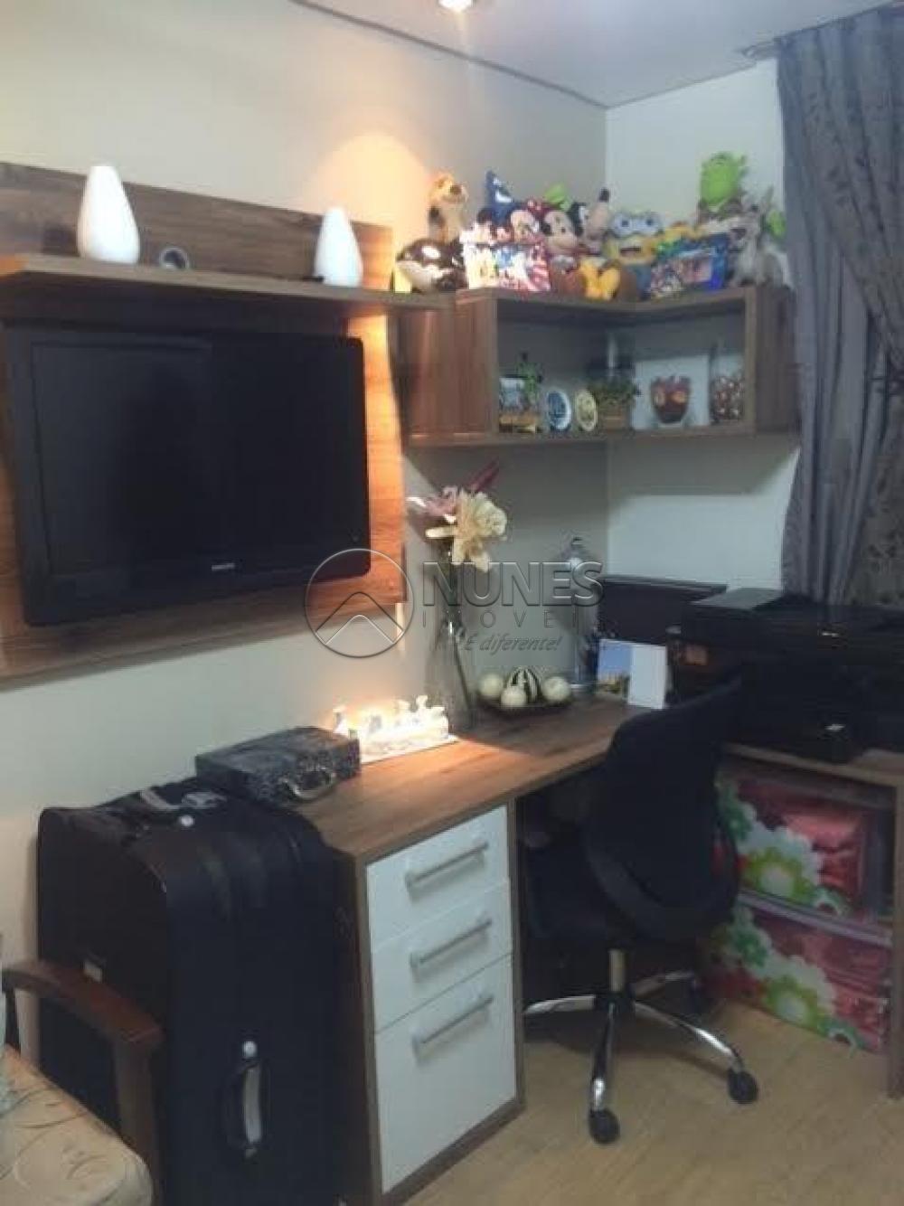 Comprar Apartamento / Apartamento em Osasco apenas R$ 280.000,00 - Foto 13