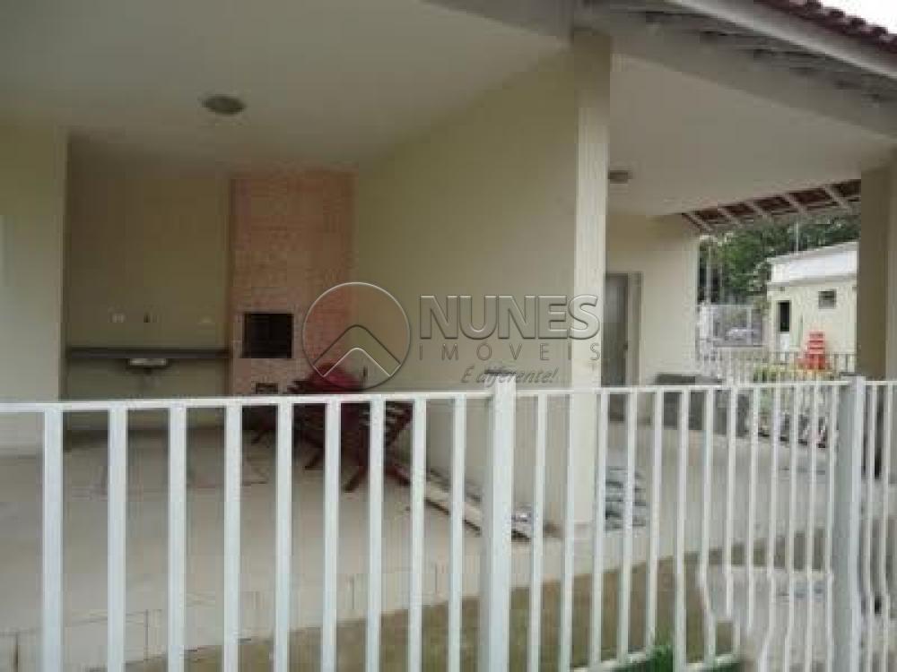 Comprar Apartamento / Apartamento em Osasco apenas R$ 280.000,00 - Foto 19