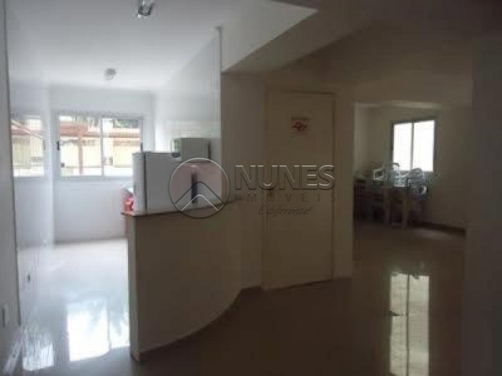 Comprar Apartamento / Apartamento em Osasco apenas R$ 280.000,00 - Foto 22