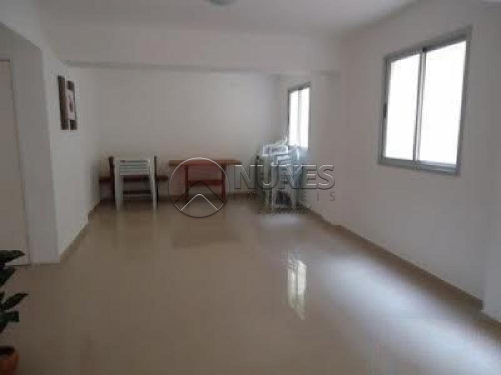Comprar Apartamento / Apartamento em Osasco apenas R$ 280.000,00 - Foto 23