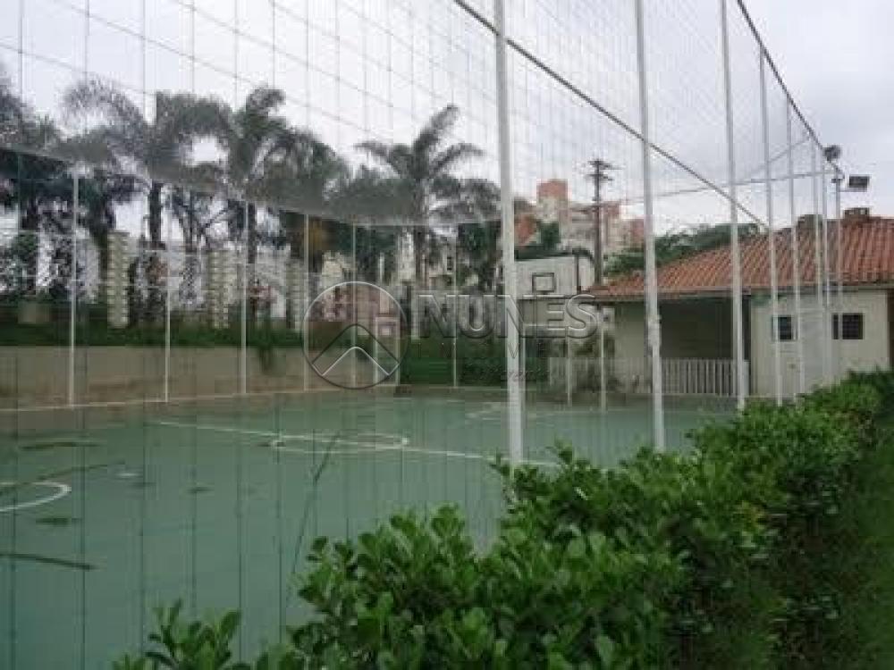 Comprar Apartamento / Apartamento em Osasco apenas R$ 280.000,00 - Foto 24