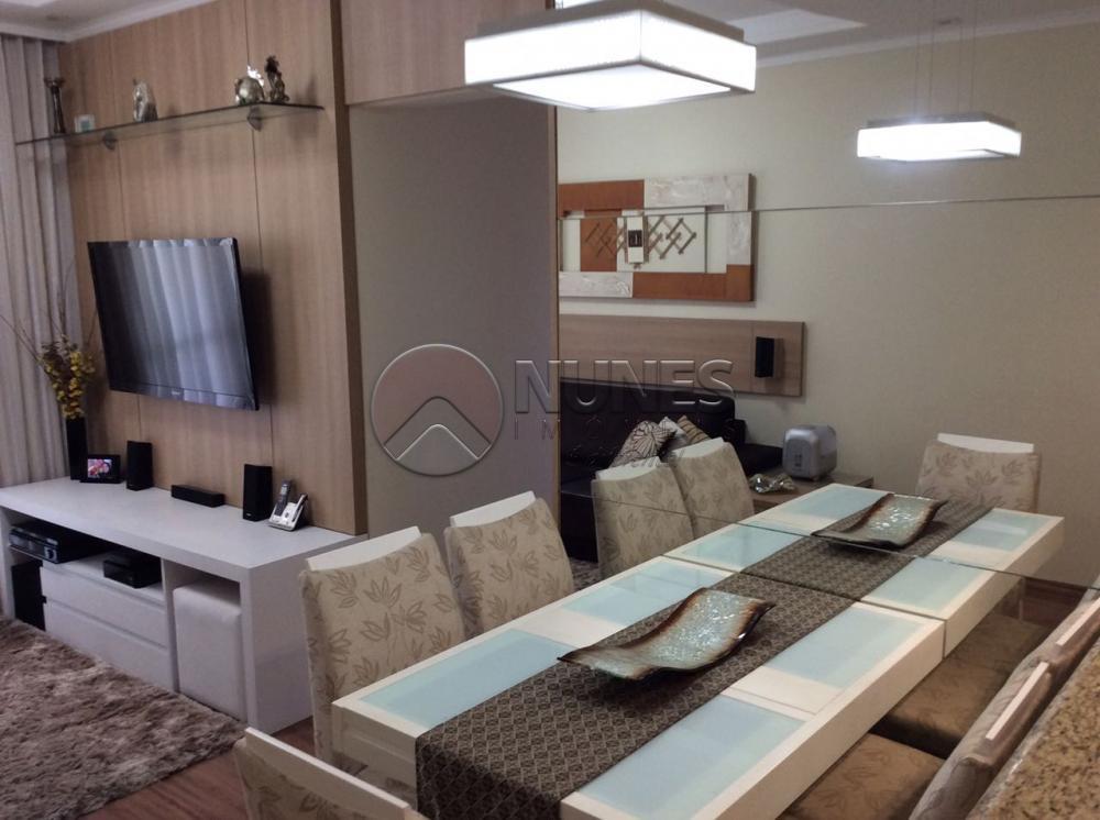 Comprar Apartamento / Apartamento em Osasco apenas R$ 400.000,00 - Foto 1