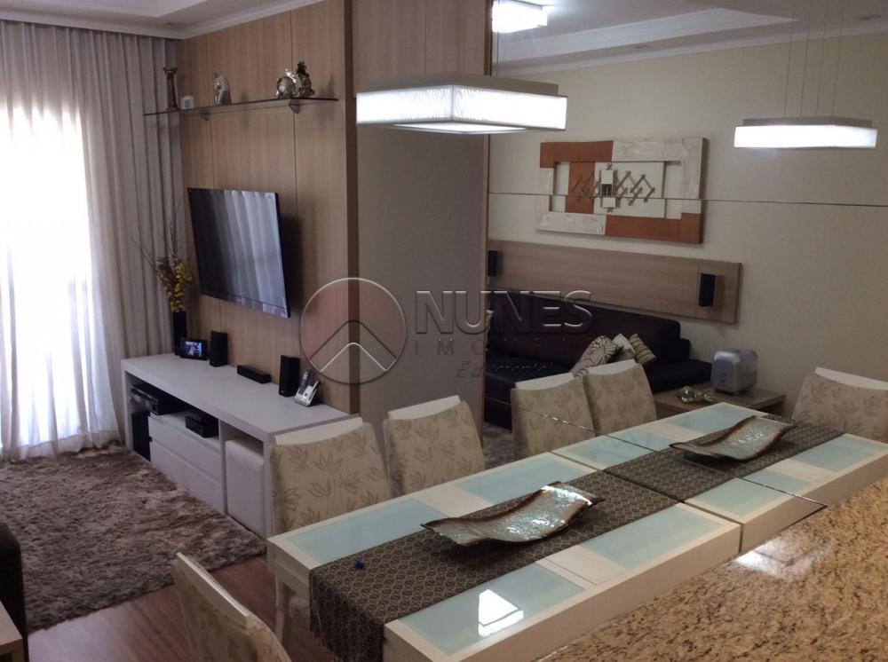 Comprar Apartamento / Apartamento em Osasco apenas R$ 400.000,00 - Foto 2