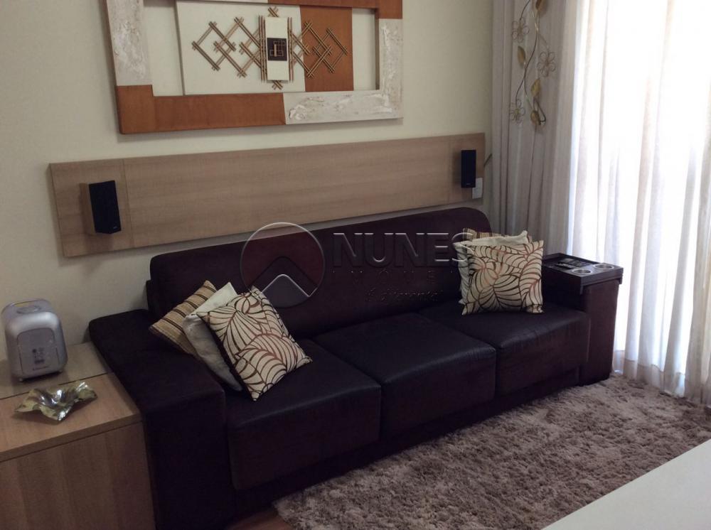 Comprar Apartamento / Apartamento em Osasco apenas R$ 400.000,00 - Foto 3