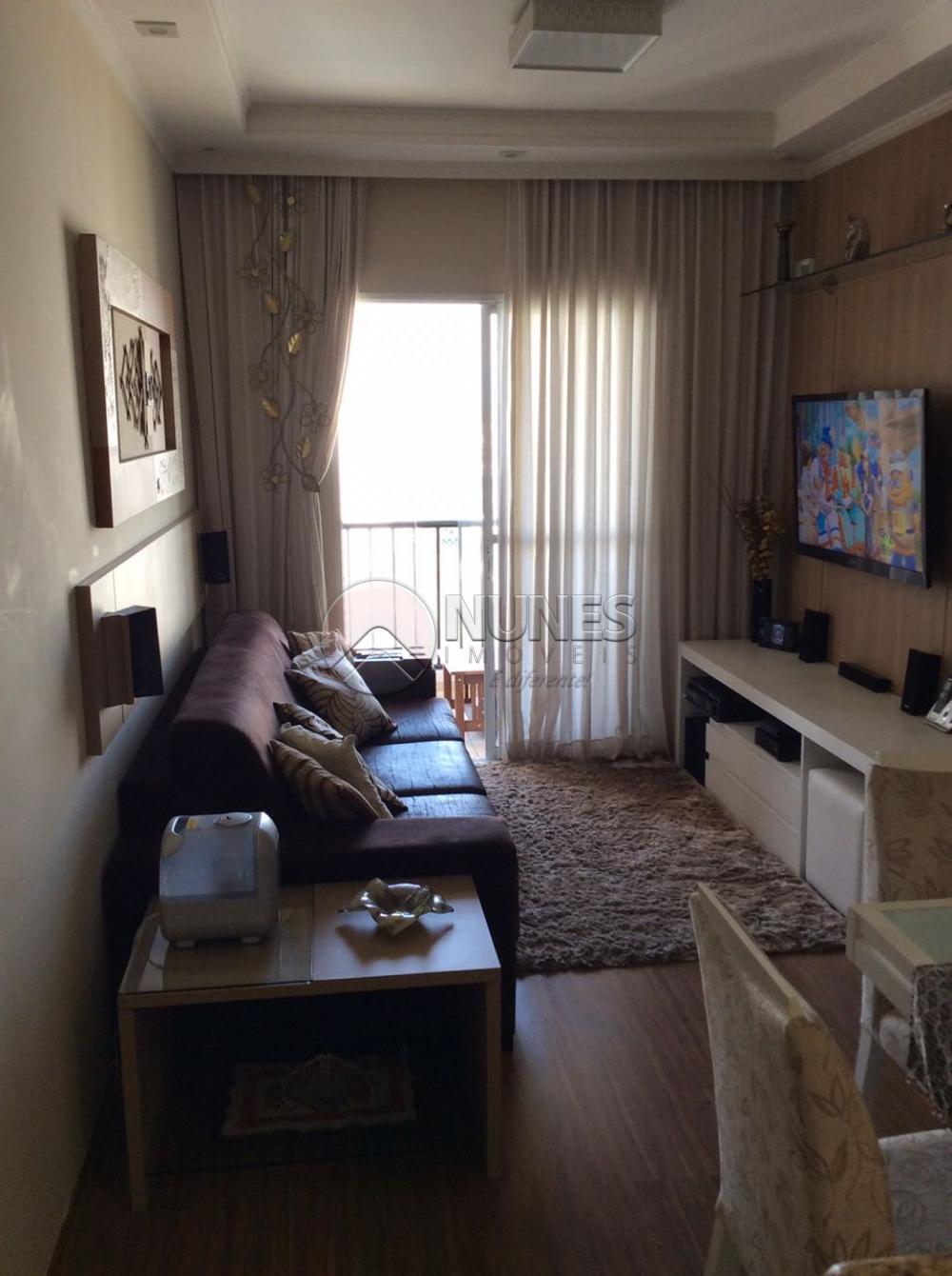 Comprar Apartamento / Apartamento em Osasco apenas R$ 400.000,00 - Foto 6