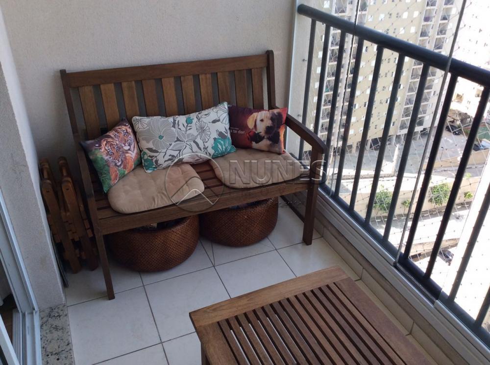 Comprar Apartamento / Apartamento em Osasco apenas R$ 400.000,00 - Foto 7