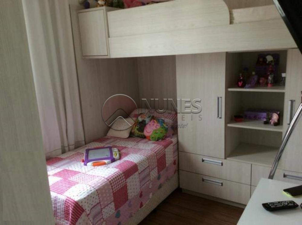 Comprar Apartamento / Apartamento em Osasco apenas R$ 400.000,00 - Foto 11