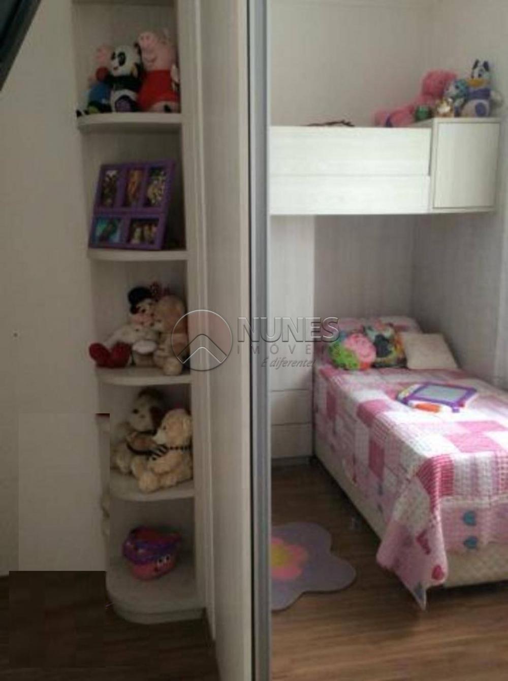 Comprar Apartamento / Apartamento em Osasco apenas R$ 400.000,00 - Foto 12