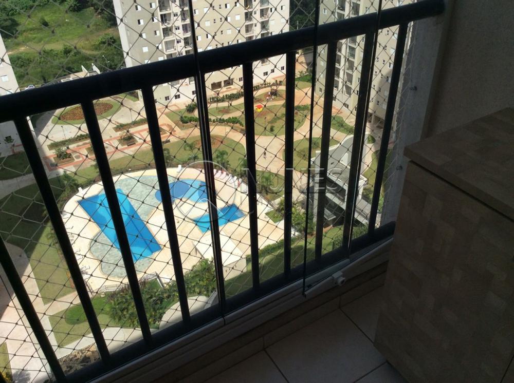 Comprar Apartamento / Apartamento em Osasco apenas R$ 400.000,00 - Foto 8