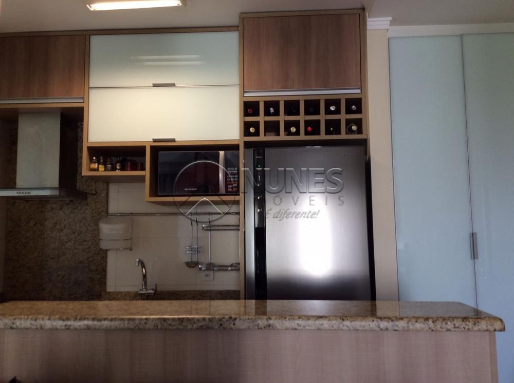 Comprar Apartamento / Apartamento em Osasco apenas R$ 400.000,00 - Foto 9