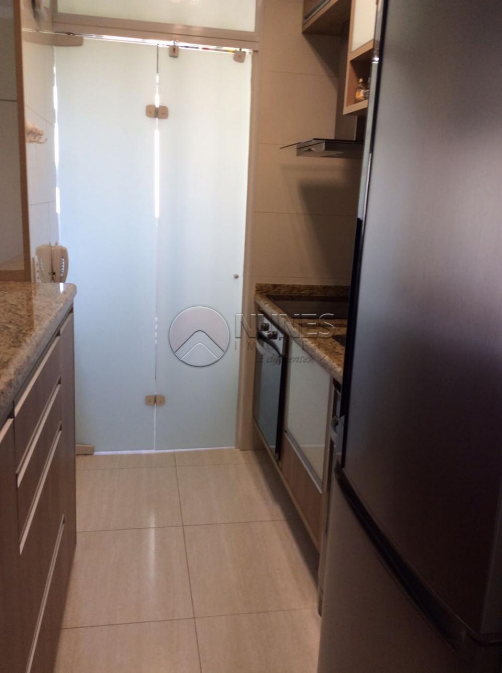 Comprar Apartamento / Apartamento em Osasco apenas R$ 400.000,00 - Foto 10