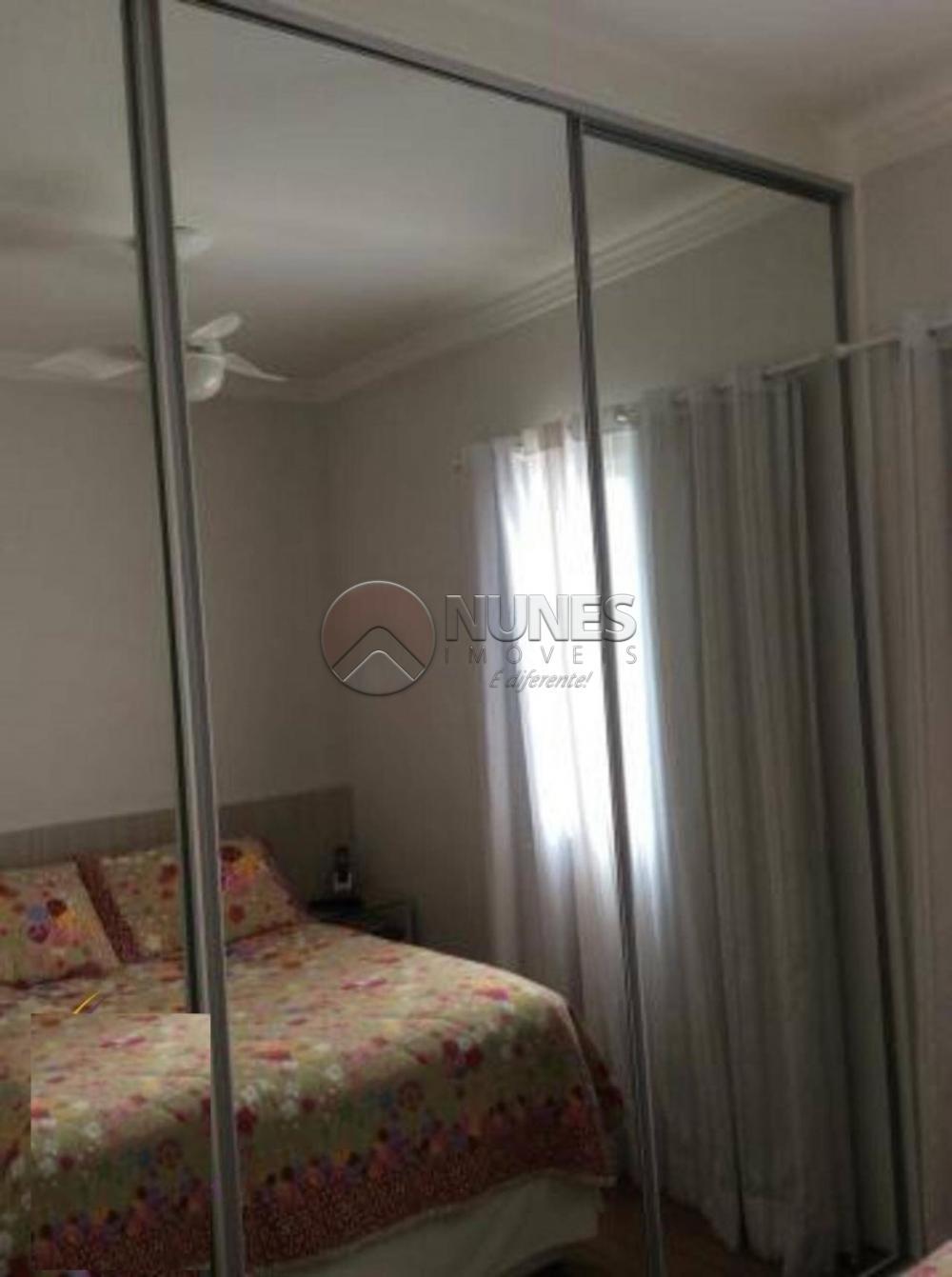 Comprar Apartamento / Apartamento em Osasco apenas R$ 400.000,00 - Foto 13