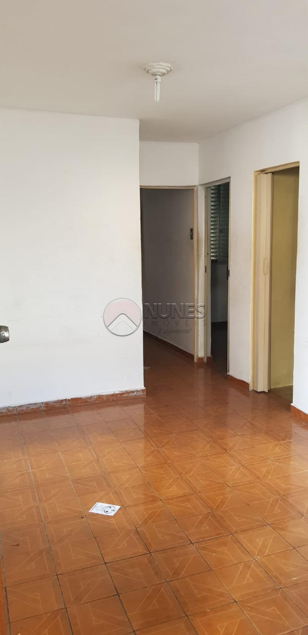 Comprar Apartamento / Padrão em Carapicuíba apenas R$ 130.000,00 - Foto 1