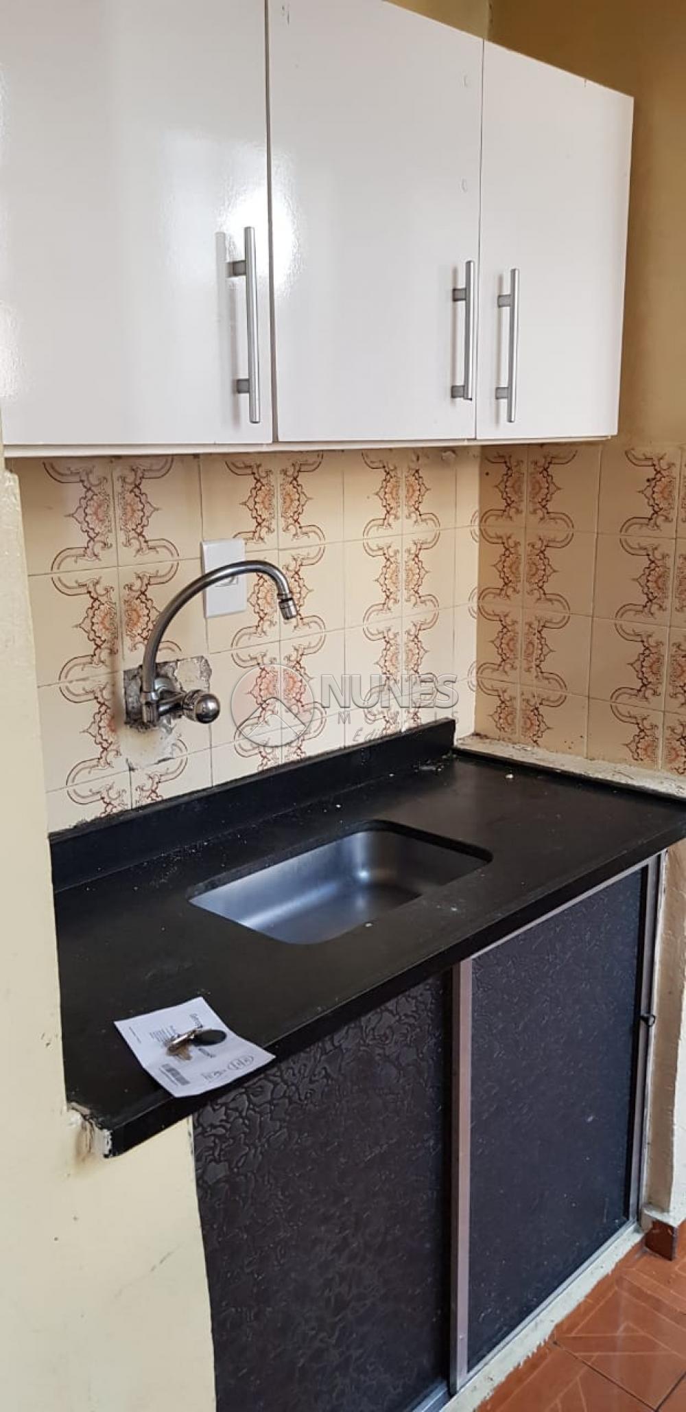 Comprar Apartamento / Padrão em Carapicuíba apenas R$ 130.000,00 - Foto 2