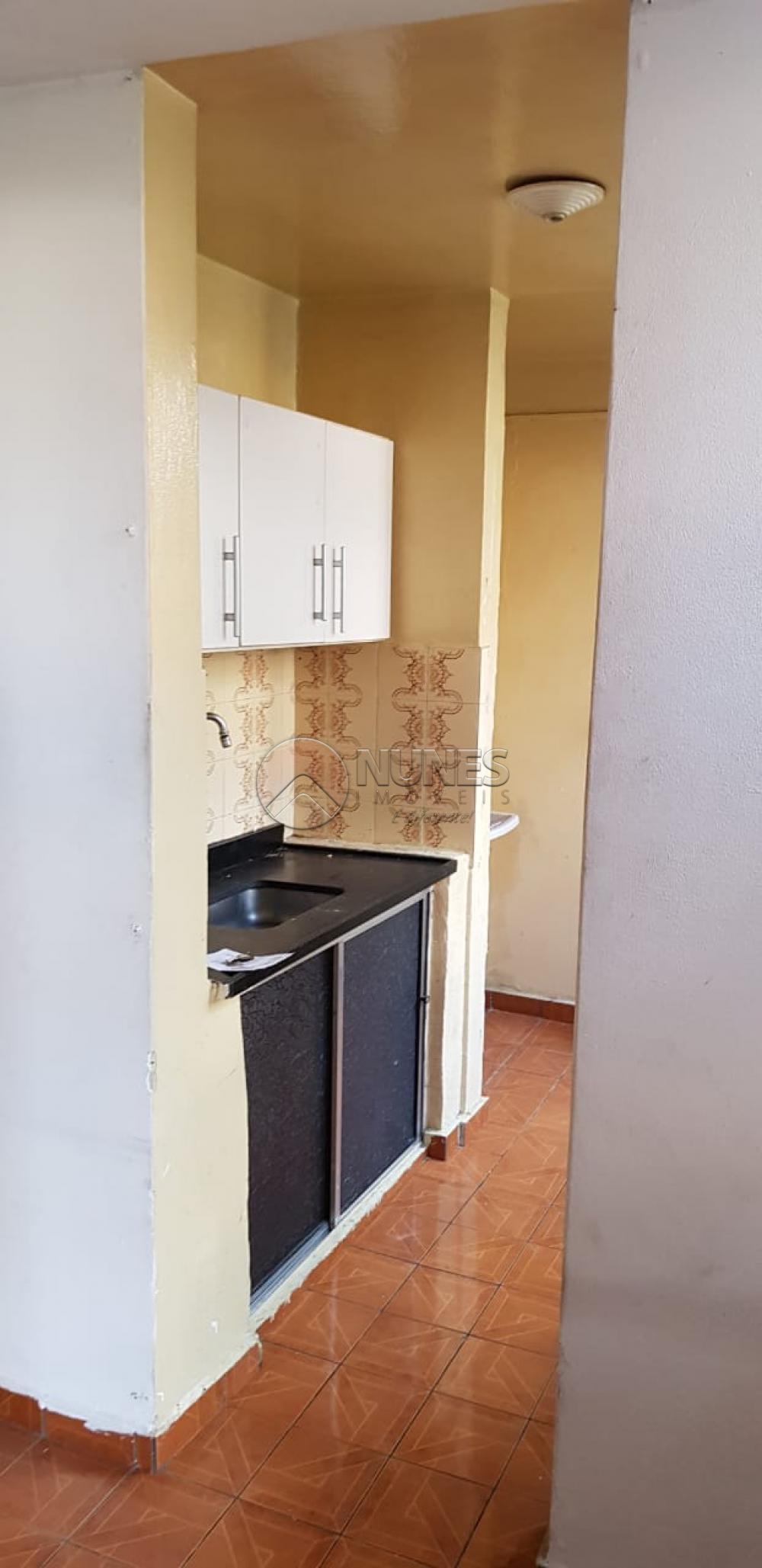 Comprar Apartamento / Padrão em Carapicuíba apenas R$ 130.000,00 - Foto 3