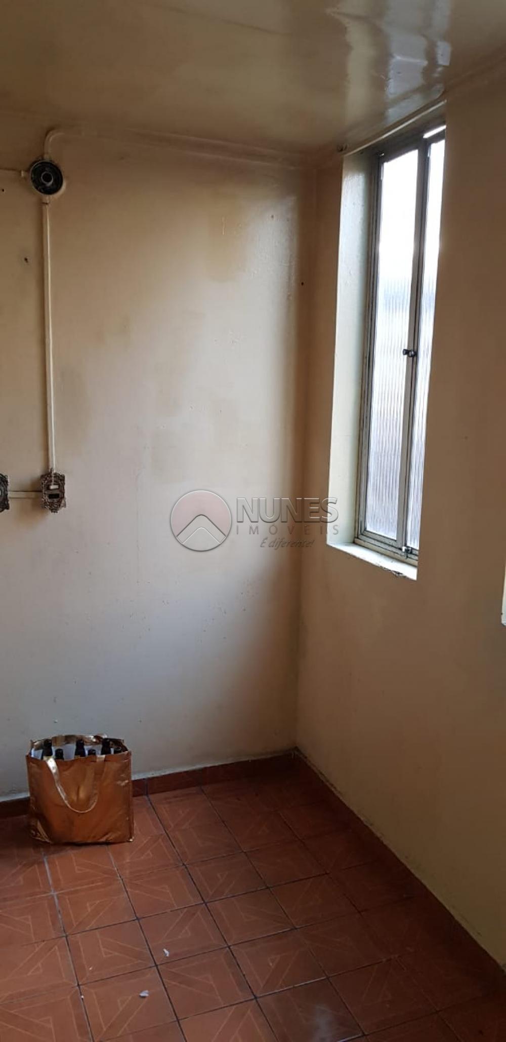 Comprar Apartamento / Padrão em Carapicuíba apenas R$ 130.000,00 - Foto 5