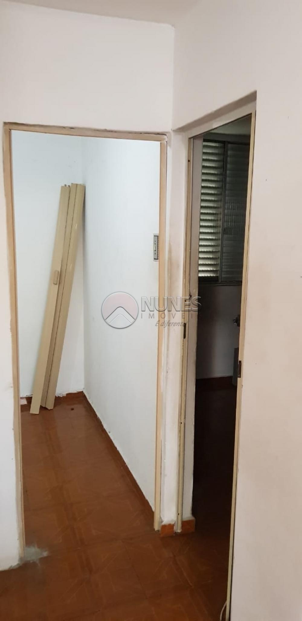 Comprar Apartamento / Padrão em Carapicuíba apenas R$ 130.000,00 - Foto 8