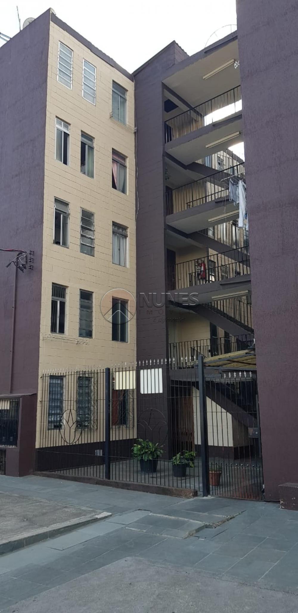 Comprar Apartamento / Padrão em Carapicuíba apenas R$ 130.000,00 - Foto 11