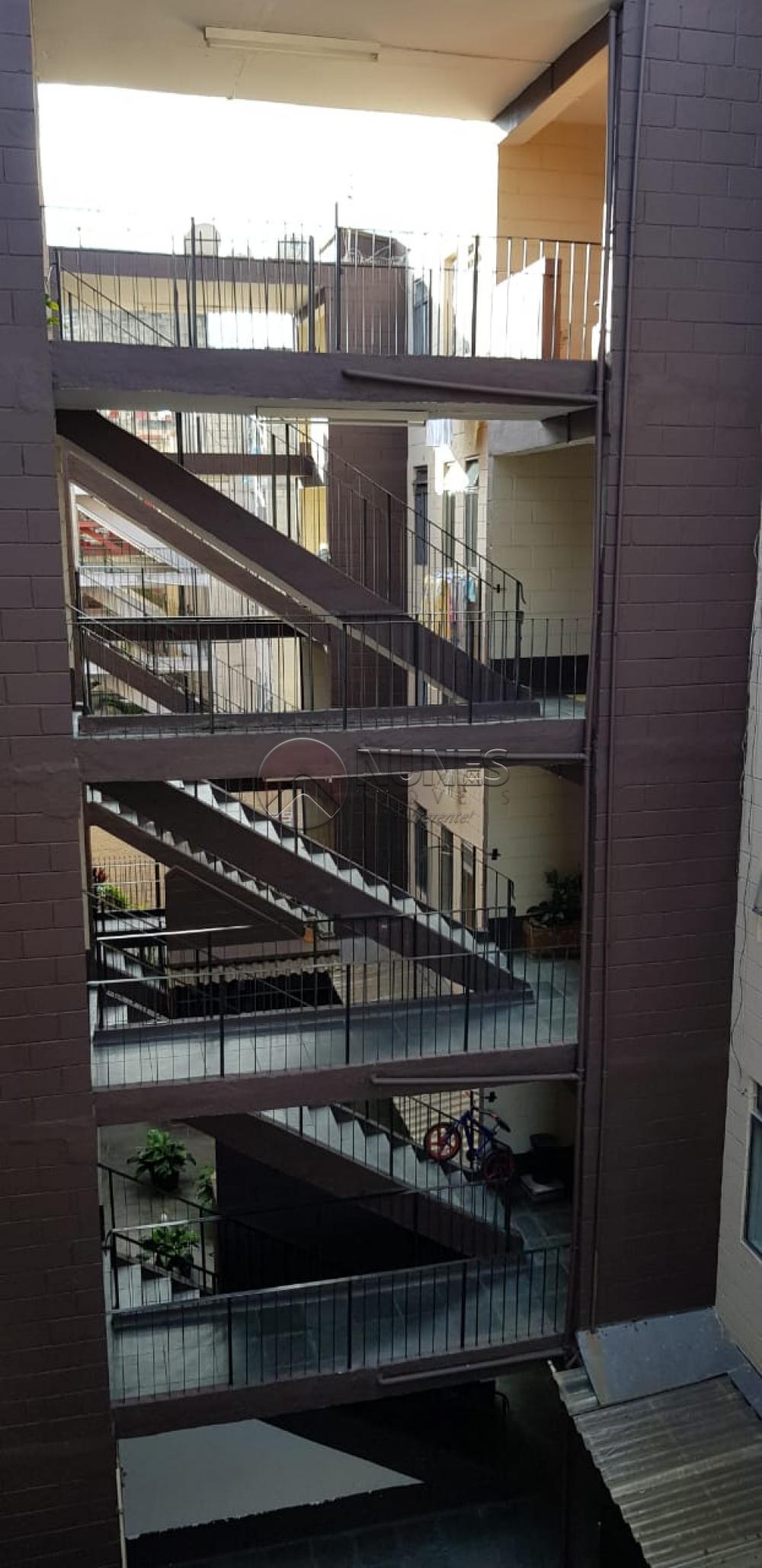 Comprar Apartamento / Padrão em Carapicuíba apenas R$ 130.000,00 - Foto 10