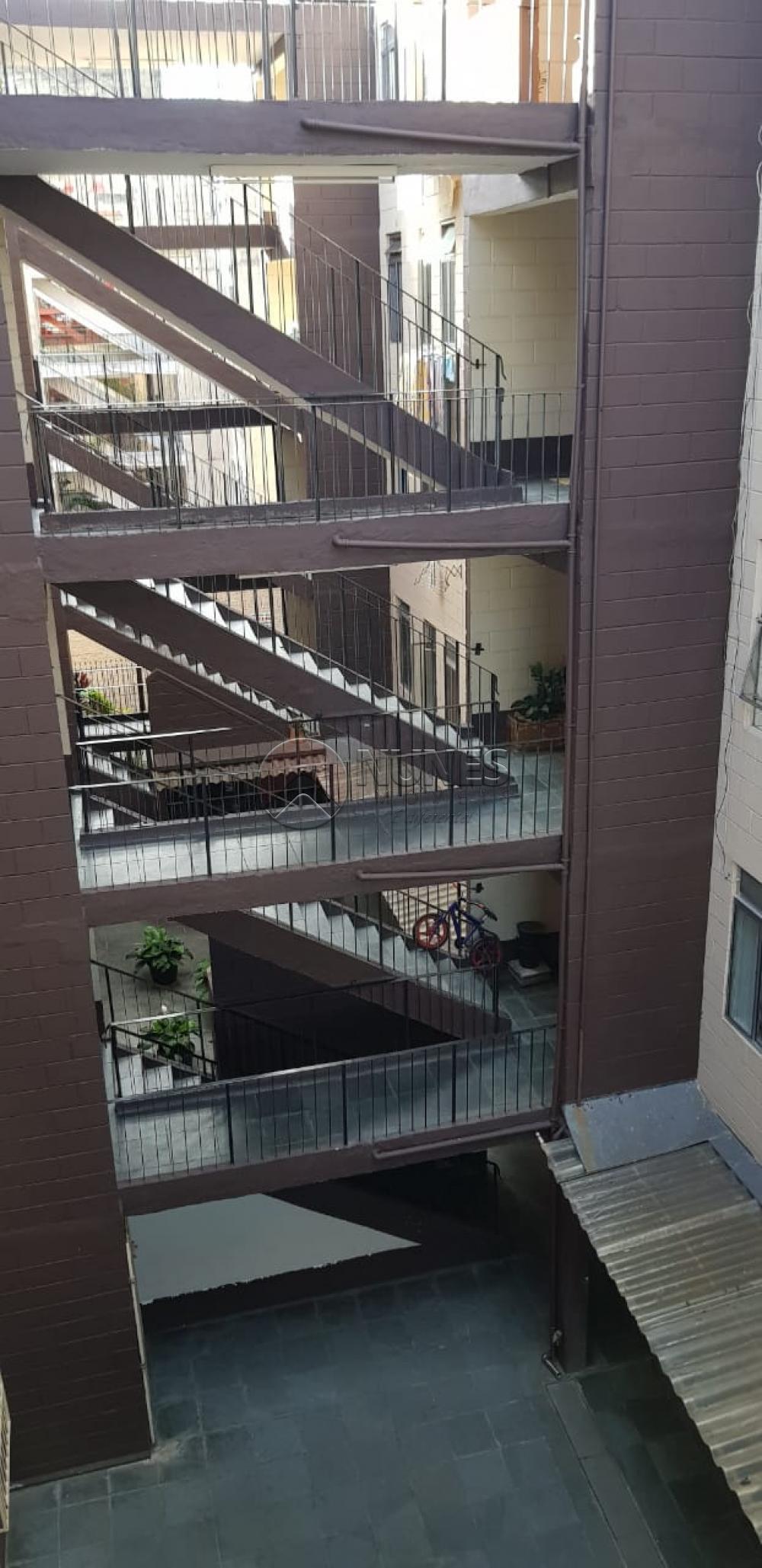 Comprar Apartamento / Padrão em Carapicuíba apenas R$ 130.000,00 - Foto 12