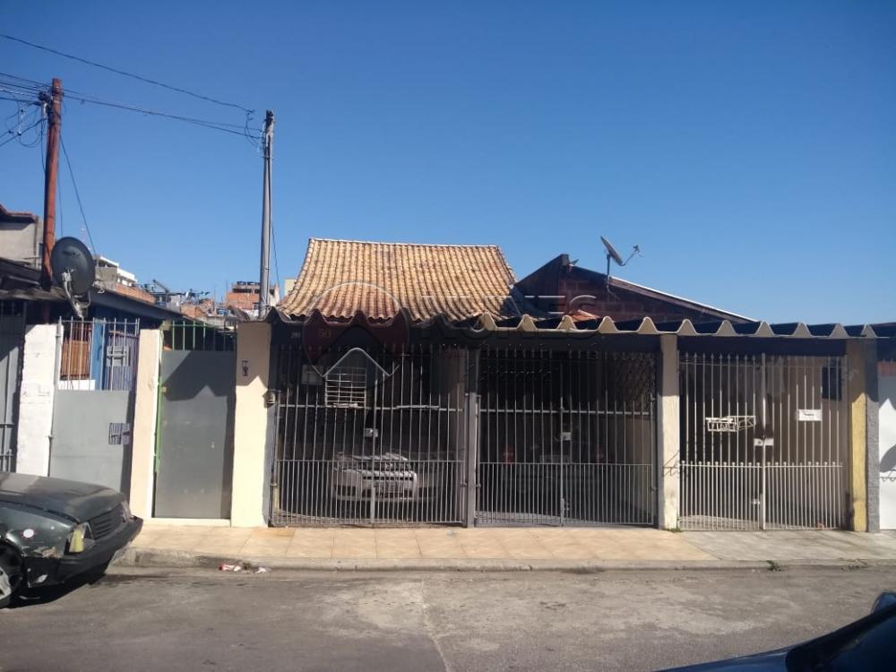 Comprar Casa / Terrea em Osasco apenas R$ 215.000,00 - Foto 1