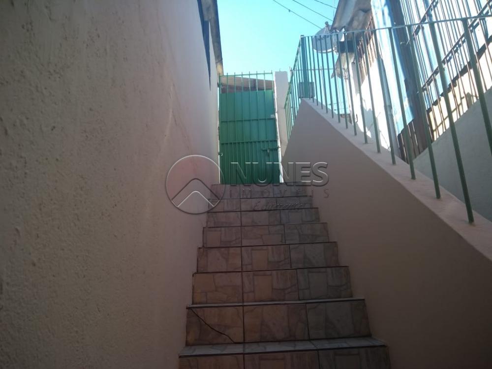 Comprar Casa / Terrea em Osasco apenas R$ 215.000,00 - Foto 3