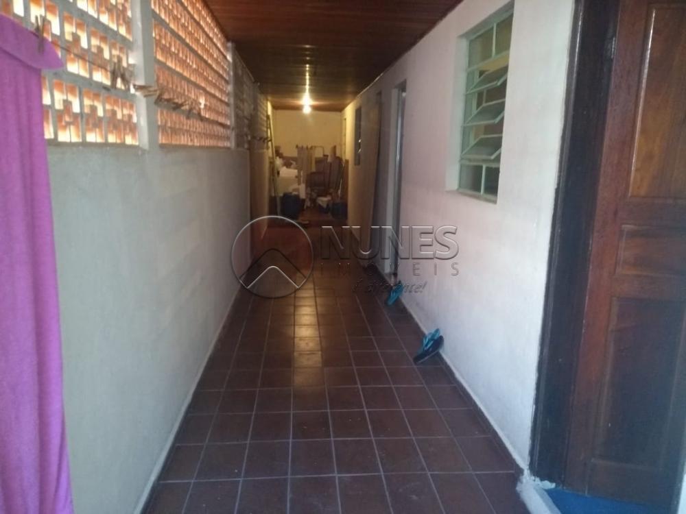 Comprar Casa / Terrea em Osasco apenas R$ 215.000,00 - Foto 5
