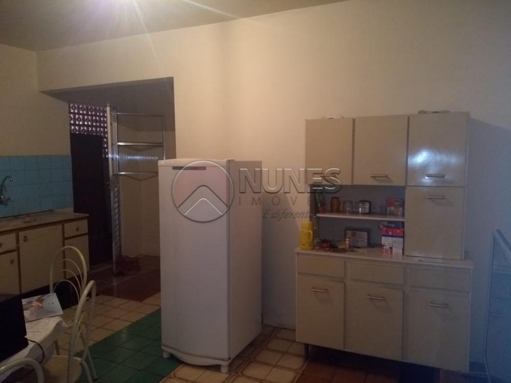 Comprar Casa / Terrea em Osasco apenas R$ 215.000,00 - Foto 8