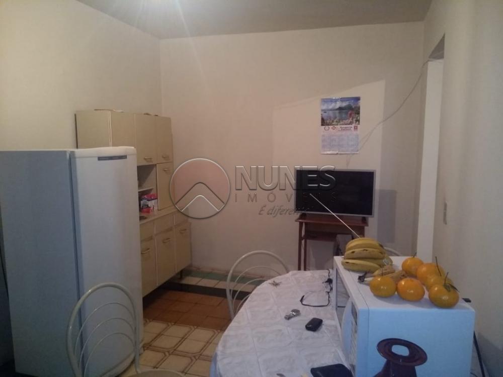 Comprar Casa / Terrea em Osasco apenas R$ 215.000,00 - Foto 9