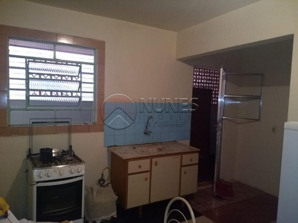 Comprar Casa / Terrea em Osasco apenas R$ 215.000,00 - Foto 10