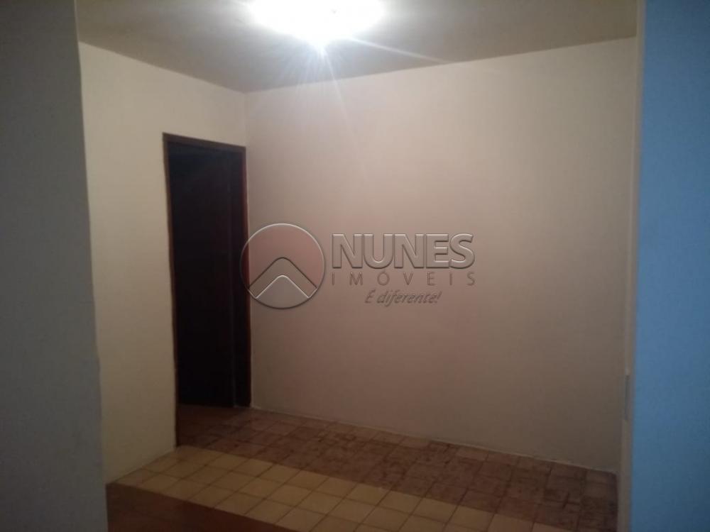 Comprar Casa / Terrea em Osasco apenas R$ 215.000,00 - Foto 11