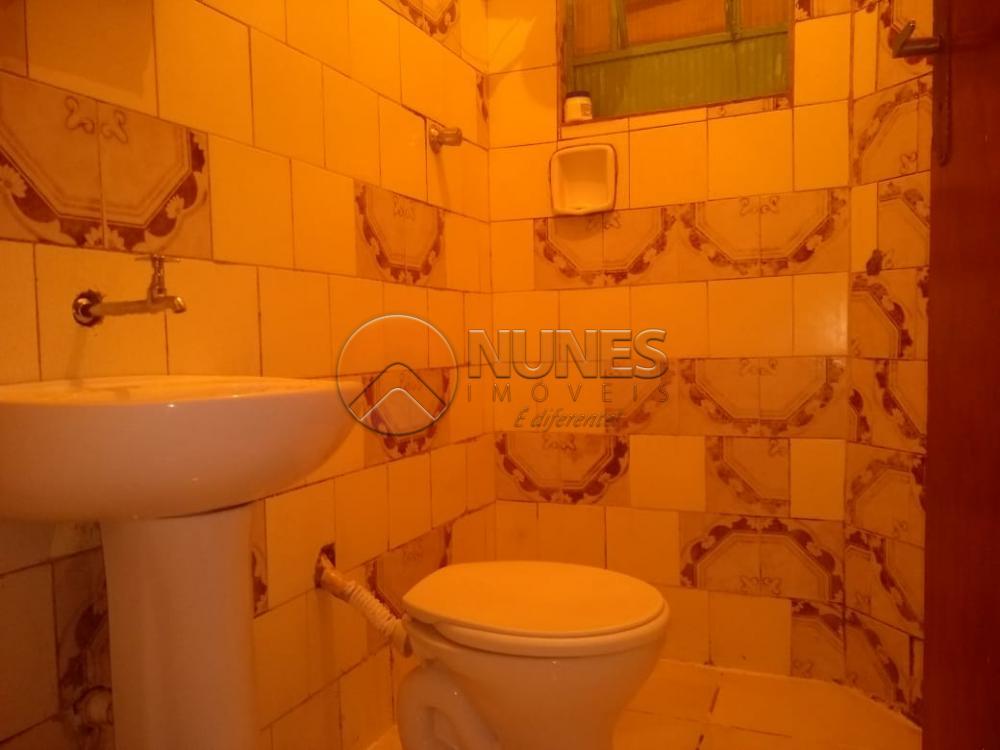 Comprar Casa / Terrea em Osasco apenas R$ 215.000,00 - Foto 12
