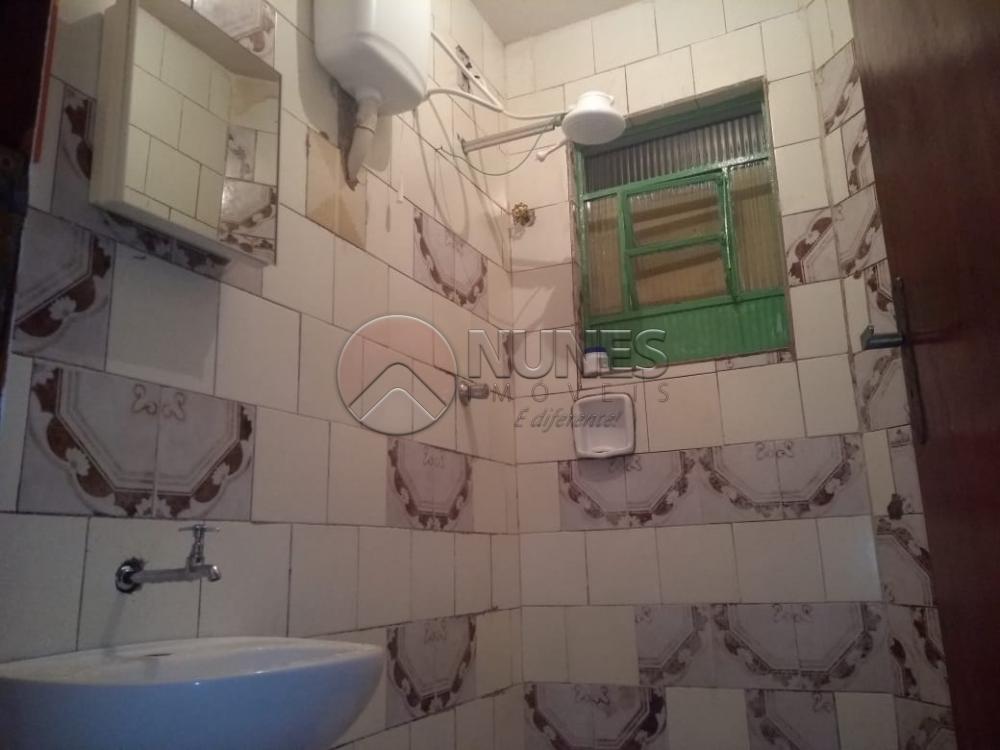 Comprar Casa / Terrea em Osasco apenas R$ 215.000,00 - Foto 13