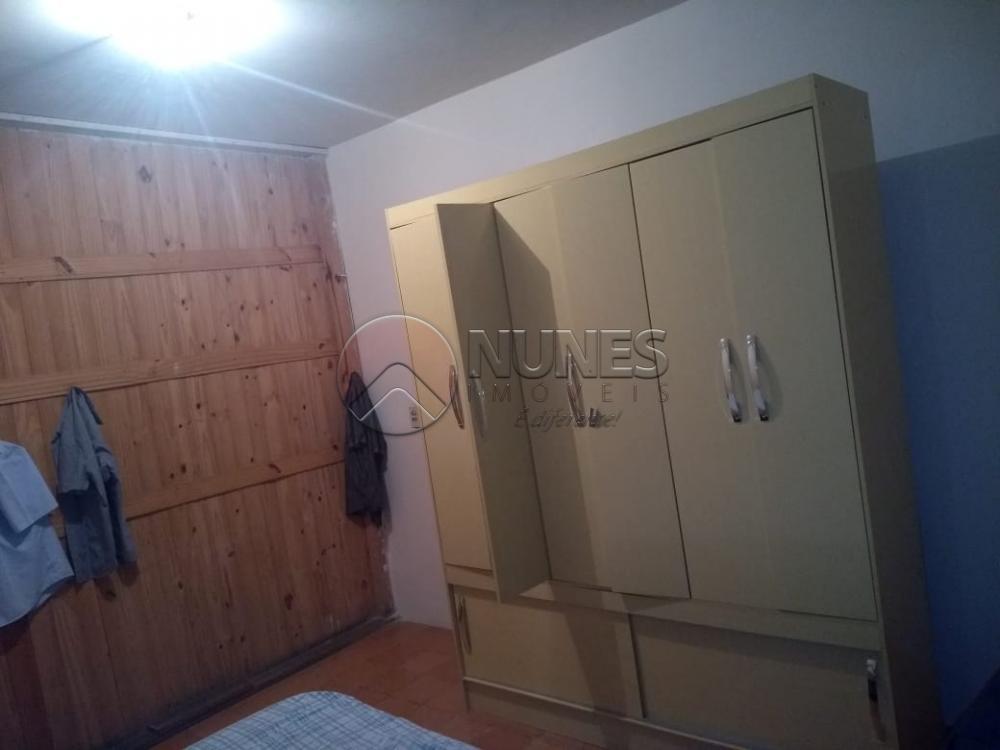 Comprar Casa / Terrea em Osasco apenas R$ 215.000,00 - Foto 16