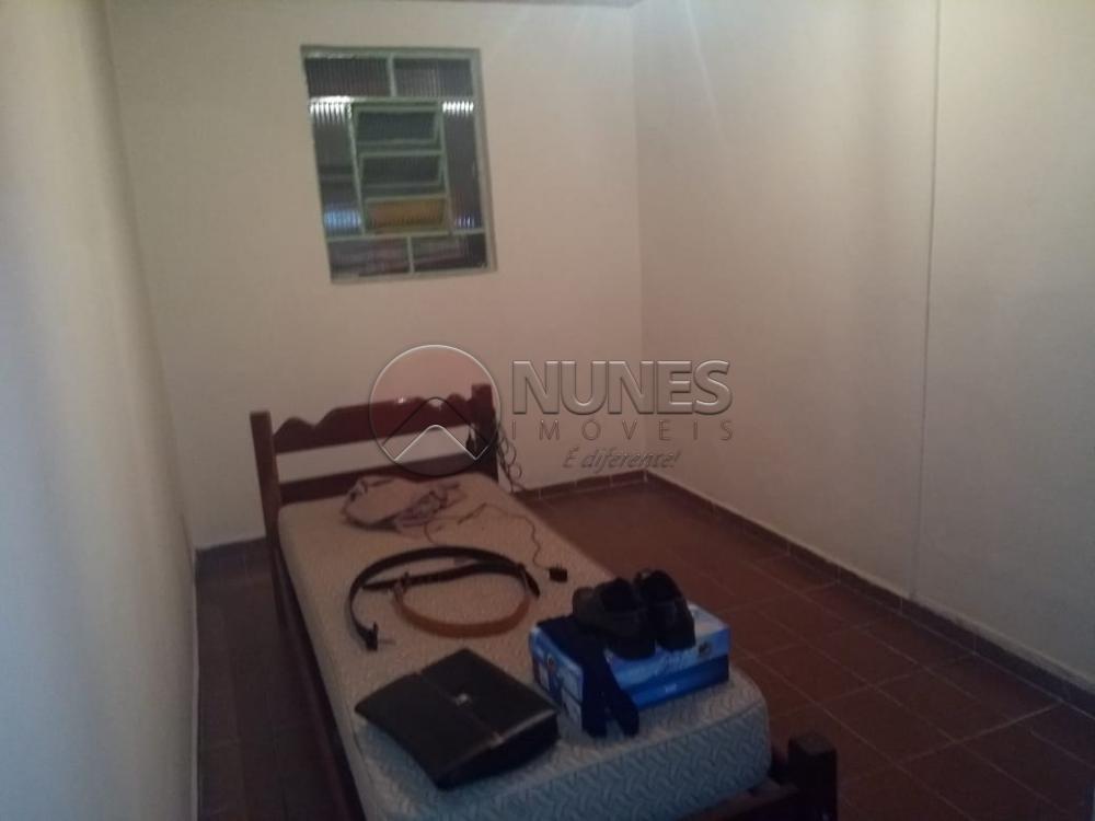 Comprar Casa / Terrea em Osasco apenas R$ 215.000,00 - Foto 17