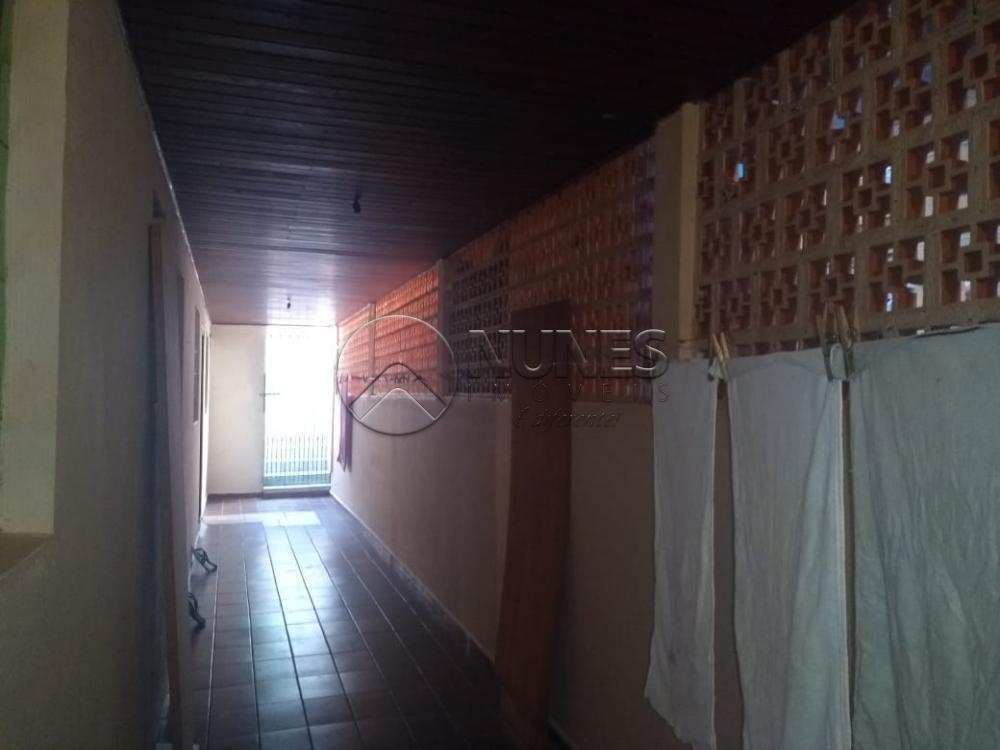 Comprar Casa / Terrea em Osasco apenas R$ 215.000,00 - Foto 18