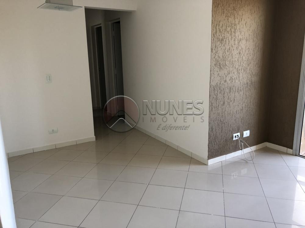 Comprar Apartamento / Padrão em Osasco apenas R$ 350.000,00 - Foto 3