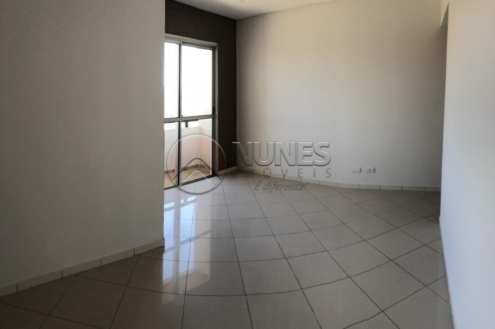 Comprar Apartamento / Padrão em Osasco apenas R$ 350.000,00 - Foto 4