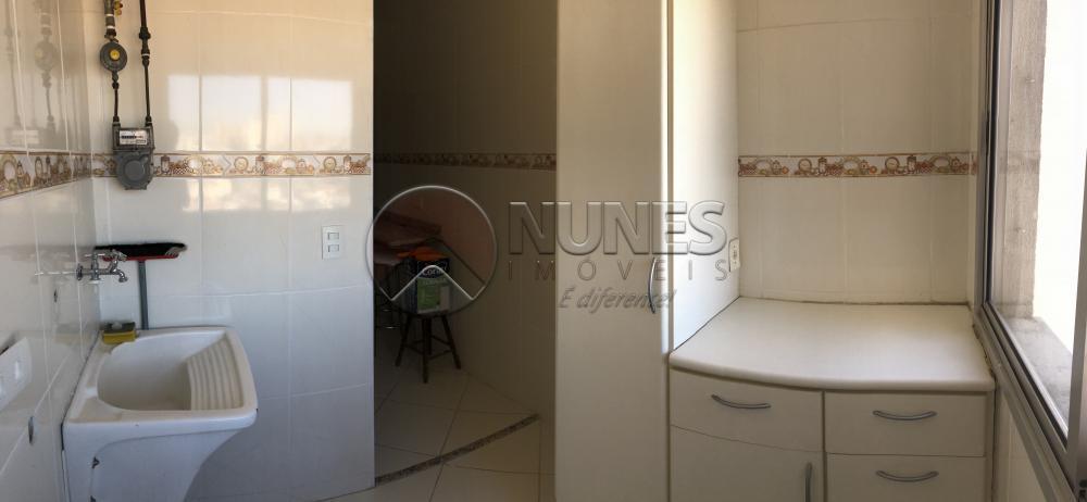 Comprar Apartamento / Padrão em Osasco apenas R$ 350.000,00 - Foto 15